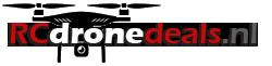 RC Drone Deals